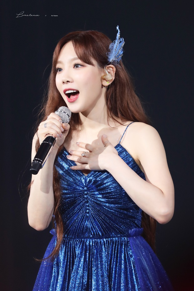 Lịch trình sao Kpop lao đao vì đại dịch Virus Corona: Taeyeon huỷ solo concert, Lisa hoãn lịch quay tại Trung Quốc, riêng Winner vẫn tổ chức concert tại Việt Nam - Ảnh 1.
