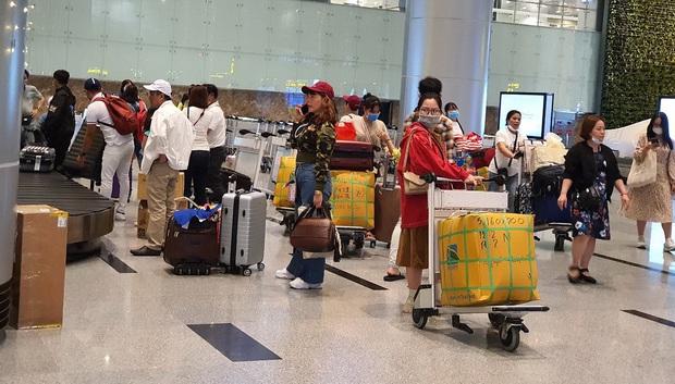 Người Vũ Hán đi từ Campuchia đến Đà Nẵng. May mắn là chúng ta đã phát hiện được - Ảnh 3.