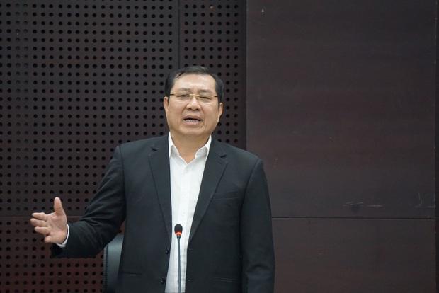 Người Vũ Hán đi từ Campuchia đến Đà Nẵng. May mắn là chúng ta đã phát hiện được - Ảnh 5.