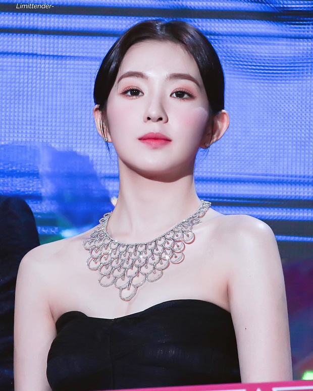 3 cách bầu thủ lĩnh của nhóm nhạc Kpop: SM chuộng cách truyền thống nhưng đố bạn biết leader nhóm mình thích được chọn kiểu gì? - Ảnh 4.
