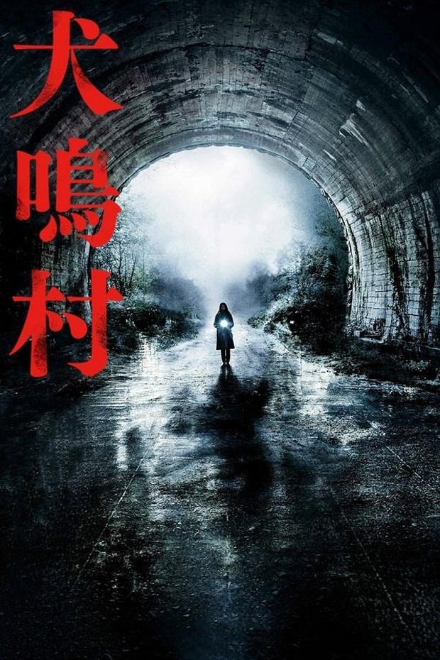 Valentine này nhớ đóng bỉm trước khi xem phim kinh dị Ngôi Làng Tử Khí, truyền thuyết ma ám nổi tiếng nhất Nhật Bản - Ảnh 6.