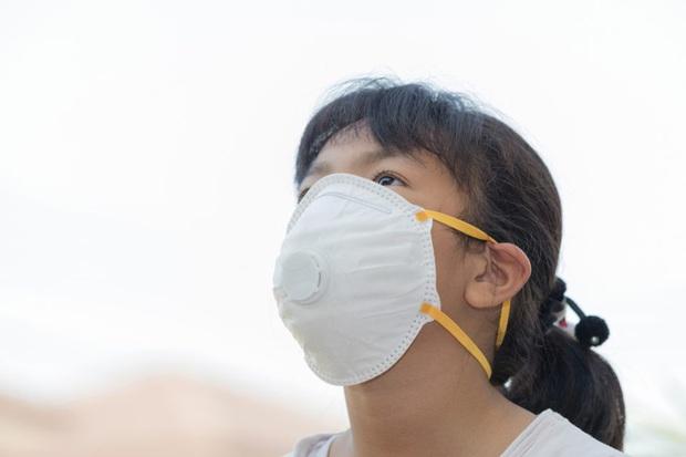 Cách phòng ngừa và bảo vệ trẻ nhỏ trước nguy cơ lây nhiễm nhiễm virus corona - Ảnh 4.