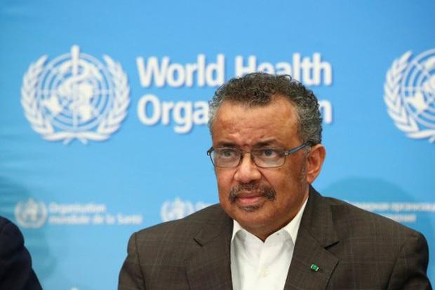Virus Vũ Hán: Tổng cộng 213 người chết, gần 10.000 ca nhiễm bệnh ở thời điểm WHO xác nhận đây là mối lo toàn cầu - Ảnh 2.
