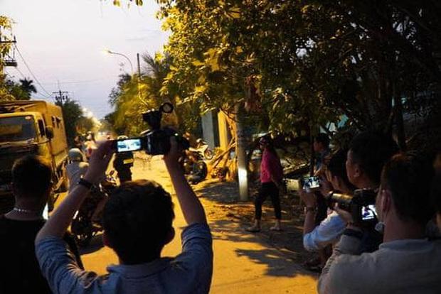 Giả vờ nhiễm virus corona để làm YouTube: Trào lưu phản cảm nhen nhóm bởi một số vlogger Việt - Ảnh 4.