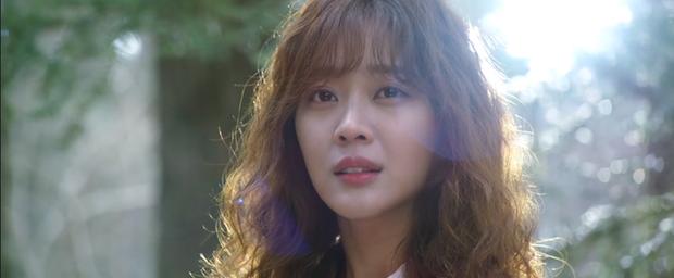 Park Hae Jin tái xuất dự án mới bị chê tơi tả vì phim vừa sến lại còn nhạt như nước ốc - Ảnh 2.