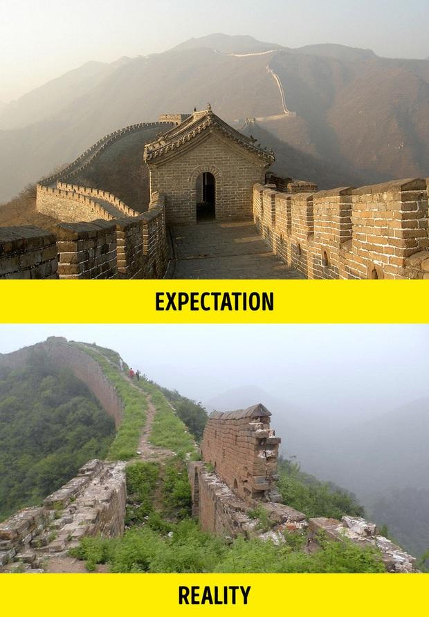 """Những điều """"gây lú"""" cả thế giới ở Trung Quốc, khách du lịch đôi khi thấy sợ hãi hơn là bất ngờ (Phần 3) - Ảnh 8."""