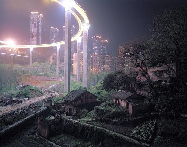 """Những điều """"gây lú"""" cả thế giới ở Trung Quốc, khách du lịch đôi khi thấy sợ hãi hơn là bất ngờ (Phần 3) - Ảnh 12."""
