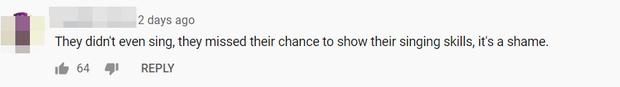 """Sân khấu của các girlgroup Kpop trên sóng truyền hình Mỹ: BLACKPINK và ITZY gây thất vọng, SNSD chứng tỏ đẳng cấp khi """"chặt đẹp"""" đàn em - Ảnh 14."""