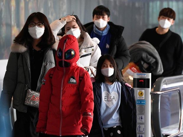 Tuyển nữ Trung Quốc được tán dương và cảm ơn khi chấp nhận cách ly trong khách sạn tại Australia đề phòng virus Corona - Ảnh 2.