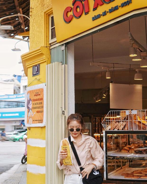 """Ba tiệm bánh thần kì cho dân sống ảo ở Đà Lạt, bánh đã ngon nhưng lên hình trông còn """"ngon"""" hơn bánh - Ảnh 5."""