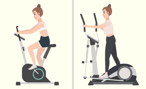Làm thế nào để xác định được những vị trí tích mỡ thừa trên cơ thể và loại bỏ chúng hiệu quả? - Ảnh 4.