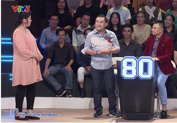Khán giả kịp gặp NSƯT Nguyễn Chánh Tín, nghệ sĩ Lê Bình và diễn viên Anh Vũ tại Ký ức vui vẻ trước khi qua đời - Ảnh 6.