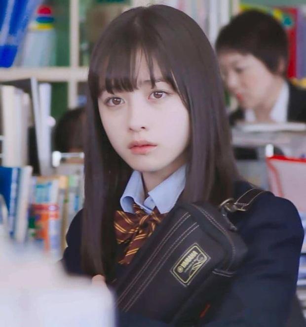 Idol ngàn năm mới gặp Kanna Hashimoto: Thiếu nữ hàng đầu Jbiz nay sắc vóc tuột dốc không phanh vì thói bia rượu - Ảnh 1.
