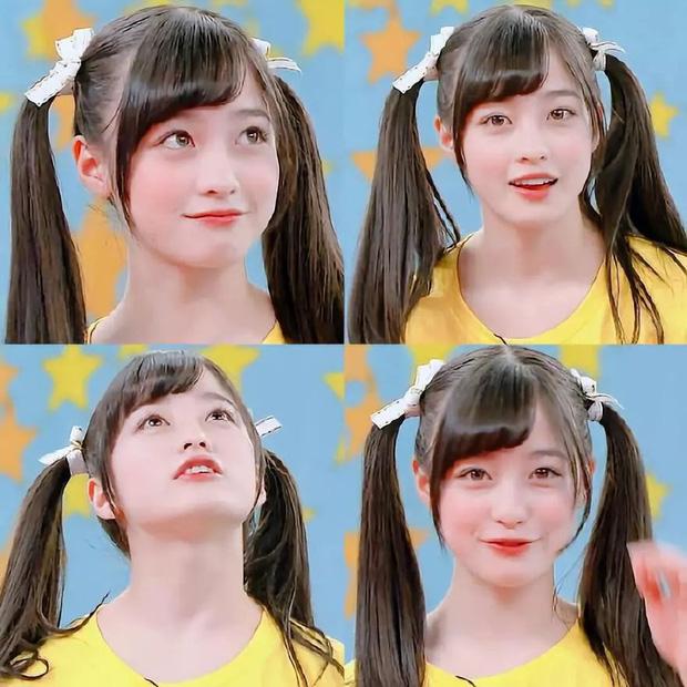 Idol ngàn năm mới gặp Kanna Hashimoto: Thiếu nữ hàng đầu Jbiz nay sắc vóc tuột dốc không phanh vì thói bia rượu - Ảnh 13.