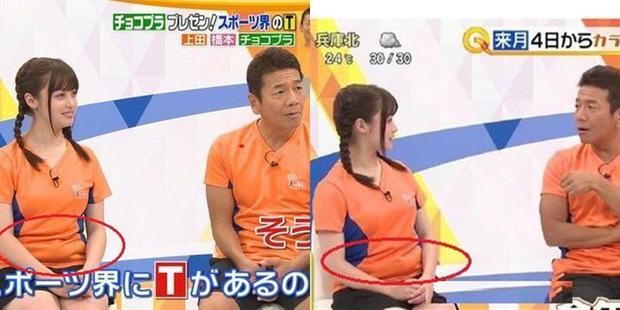 Idol ngàn năm mới gặp Kanna Hashimoto: Thiếu nữ hàng đầu Jbiz nay sắc vóc tuột dốc không phanh vì thói bia rượu - Ảnh 36.