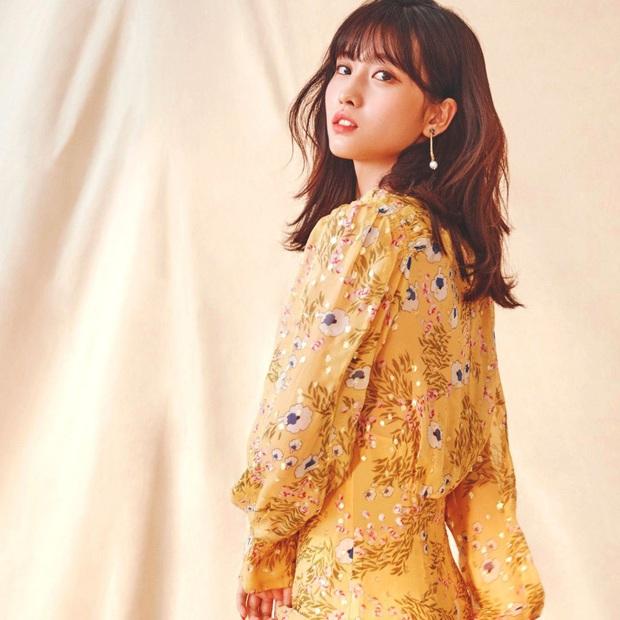 Lời tiên tri về vợ tương lai của Heechul gây bão trở lại: Nghe mà giật mình vì quá giống Momo (TWICE) - Ảnh 2.