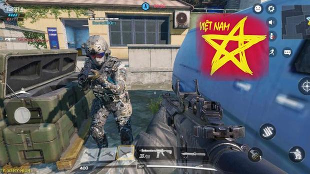 Call of Duty: Mobile có khả năng về Việt Nam ngay quý 1/2020 này - Ảnh 1.