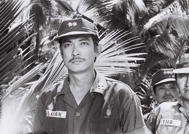 NSƯT Chánh Tín qua đời ở tuổi 68: Xin cúi mình vĩnh biệt một tượng đài của điện ảnh Việt! - Ảnh 4.