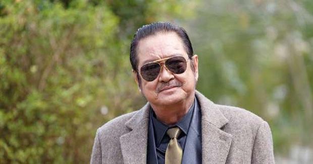 NSƯT Chánh Tín qua đời ở tuổi 68: Xin cúi mình vĩnh biệt một tượng đài của điện ảnh Việt! - Ảnh 6.