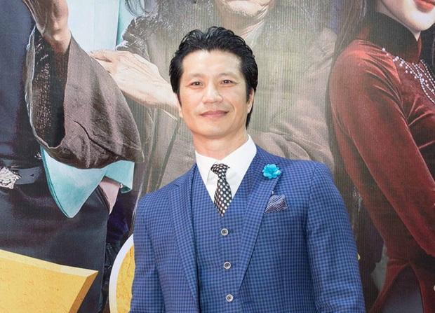 Gia tộc làm nghệ thuật của cố NS Chánh Tín có cả đạo diễn triệu đô Charlie và soái ca một tời Johnny Trí Nguyễn - Ảnh 8.