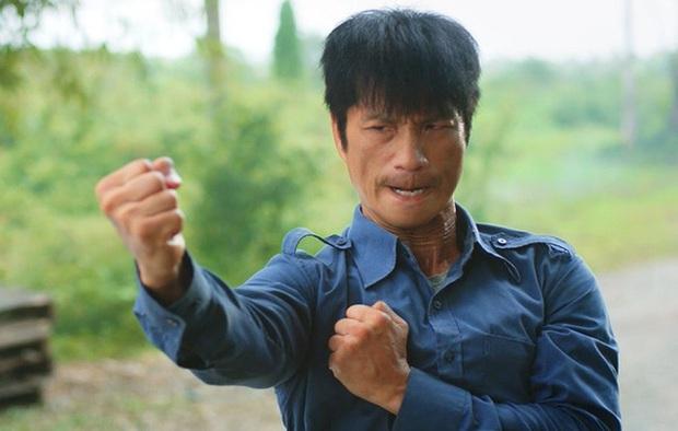 Gia tộc làm nghệ thuật của cố NS Chánh Tín có cả đạo diễn triệu đô Charlie và soái ca một tời Johnny Trí Nguyễn - Ảnh 9.
