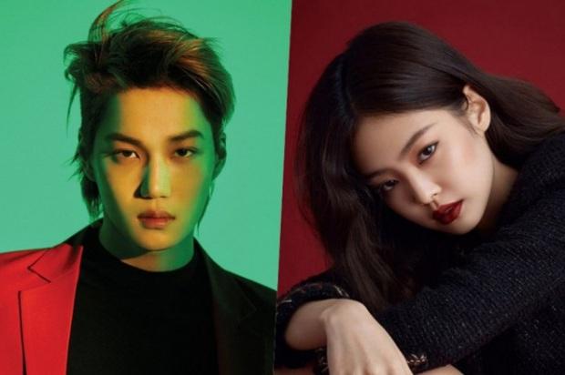 YG - thánh thị phi của năm 2019: Lùm xùm scandal Seungri, Yang Hyunsuk cho đến B.I; fan hết tẩy chay WINNER, iKON đến đòi BLACKPINK rời công ty - Ảnh 1.