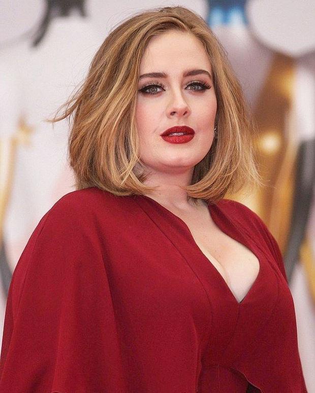 Giảm cân cấp tốc như Adele: bạn sẽ phải đối mặt với loạt hậu quả khôn lường cho cả sức khỏe lẫn nhan sắc - Ảnh 4.