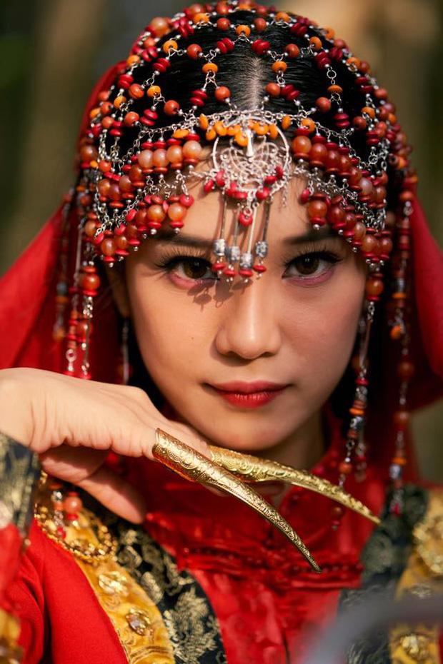Hoàng Yến Chibi năn nỉ Phan Mạnh Quỳnh dời ngày ra mắt OST Mắt Biếc và nhận được cái kết cực đắng! - Ảnh 3.