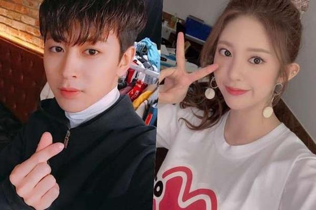 YG - thánh thị phi của năm 2019: Lùm xùm scandal Seungri, Yang Hyunsuk cho đến B.I; fan hết tẩy chay WINNER, iKON đến đòi BLACKPINK rời công ty - Ảnh 3.