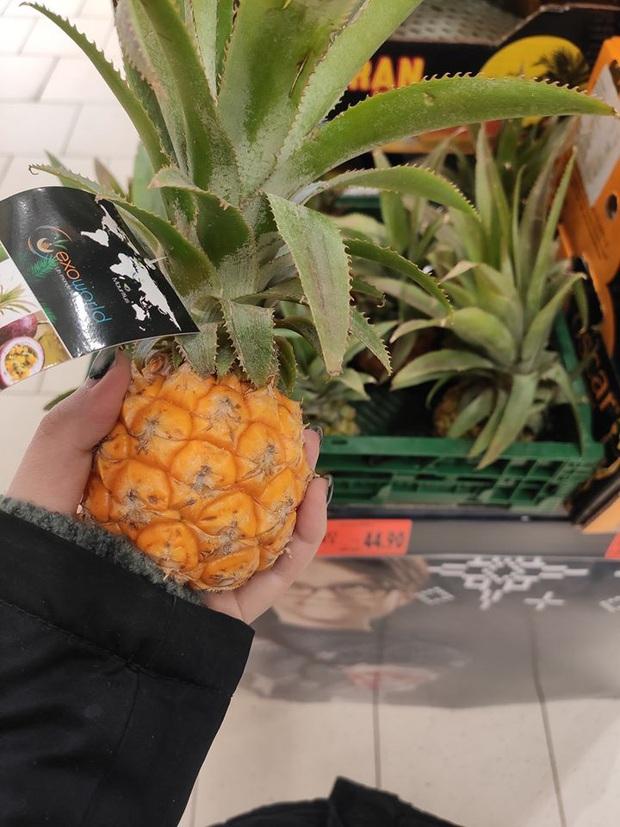 """Con dân Việt ở nước ngoài """"khóc ròng"""" vì trái vải: Giá nơi nào cũng cao, mua được vài quả ăn chẳng bõ - Ảnh 12."""