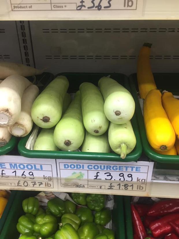 """Con dân Việt ở nước ngoài """"khóc ròng"""" vì trái vải: Giá nơi nào cũng cao, mua được vài quả ăn chẳng bõ - Ảnh 14."""