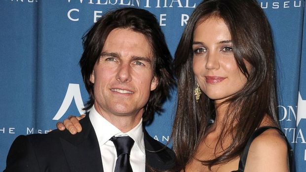 Thập kỉ chấn động của Hollywood: 3 cặp đôi vàng chia li, #MeToo vạch trần nạn quấy rối tình dục - Ảnh 4.