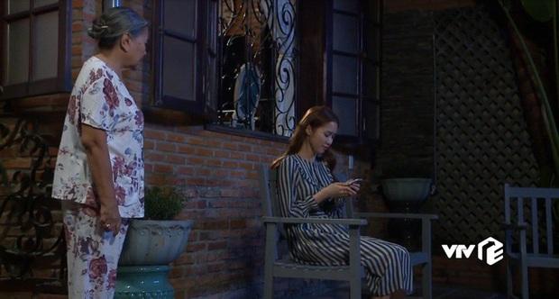 Muôn kiểu bà nội chồng trên màn ảnh Việt, đáng yêu nhất vẫn là mệ nội xì tin trong Gái Già lắm Chiêu? - Ảnh 8.