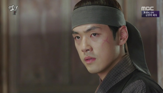 Thánh lừa đảo Kim Jung Hyun của Crash Landing On You: Từng ăn gạch vì thô lỗ với Seohyun (SNSD), xin rút vai giữa chừng vì bệnh nặng - Ảnh 7.