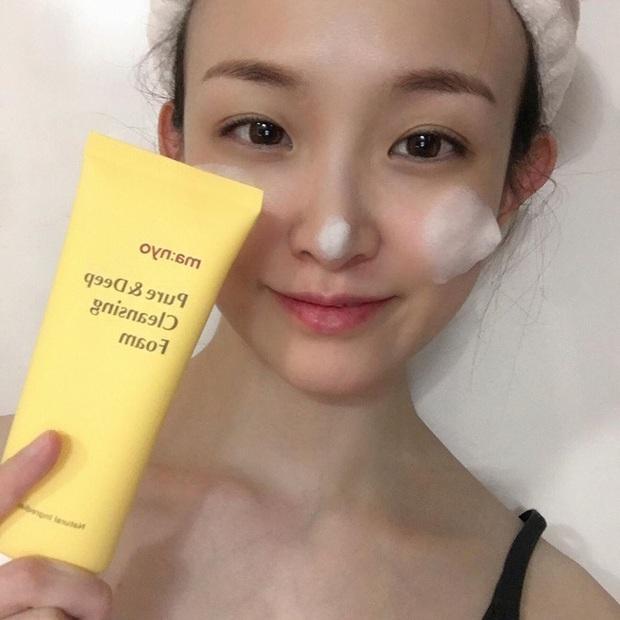 Các nàng da đẹp thường duy trì 5 thói quen vào buổi sáng, bạn nên học tập để da dẻ xuất sắc lên từng ngày - Ảnh 1.