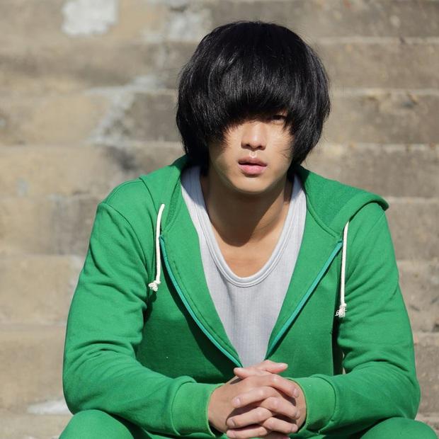 Cụ giáo Kim Soo Hyun sắp diễn cameo ở Crash Landing On You: Điệp viên Triều Tiên hay hậu truyện Vì Sao Đưa Anh Tới đây nhỉ? - Ảnh 3.