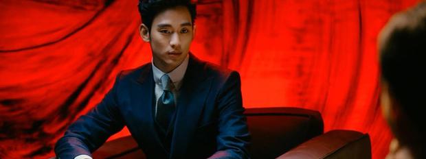 Cụ giáo Kim Soo Hyun sắp diễn cameo ở Crash Landing On You: Điệp viên Triều Tiên hay hậu truyện Vì Sao Đưa Anh Tới đây nhỉ? - Ảnh 4.
