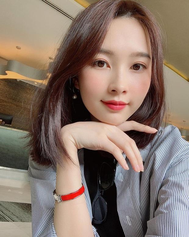 5 bí kíp skincare đắt giá của các mỹ nhân Việt, thử áp dụng thì khéo da bạn còn đẹp hơn da họ cũng nên - Ảnh 3.