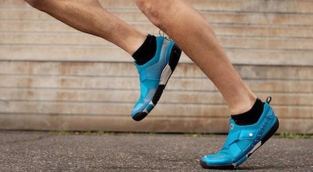 Cố gắng chạy bộ giảm cân, đừng quên 4 bí quyết để mang lại hiệu quả nhanh chóng - Ảnh 3.