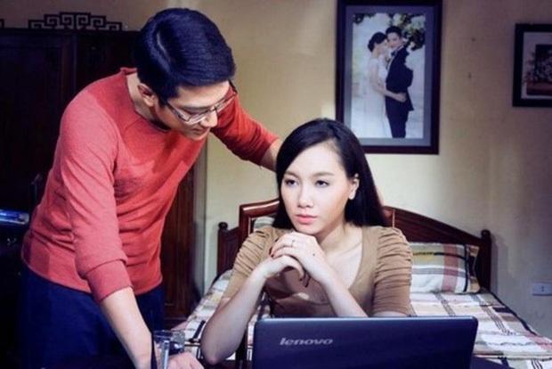 Loạt scandal chấn động Vbiz thập kỷ qua: Ngô Kiến Huy có con với em gái Thanh Thảo, Hoa hậu hầu toà vì vụ án tình tiền với đại gia - Ảnh 13.