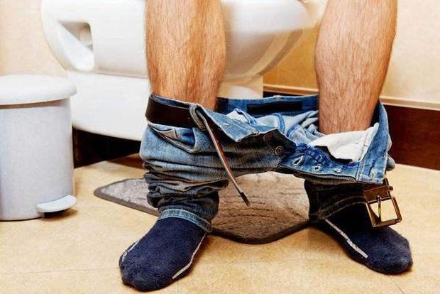 """Ít mặc quần lót cho thoải mái, sức khỏe của """"cậu nhỏ"""" có bị ảnh hưởng không? - Ảnh 1."""