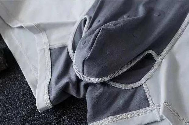 """Ít mặc quần lót cho thoải mái, sức khỏe của """"cậu nhỏ"""" có bị ảnh hưởng không? - Ảnh 2."""