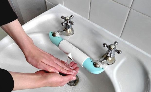 Trong kỳ kinh nguyệt, hội con gái nên nhớ nguyên tắc 2 rửa, 3 không để bảo vệ sức khỏe của mình tốt nhất - Ảnh 3.