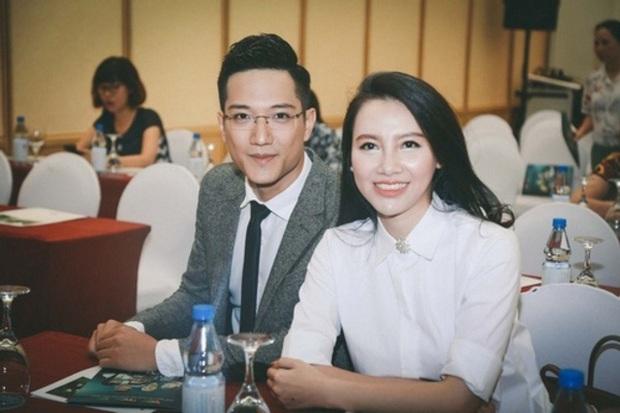 Loạt scandal chấn động Vbiz thập kỷ qua: Ngô Kiến Huy có con với em gái Thanh Thảo, Hoa hậu hầu toà vì vụ án tình tiền với đại gia - Ảnh 15.