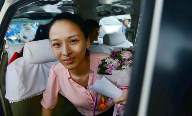 Loạt scandal chấn động Vbiz thập kỷ qua: Ngô Kiến Huy có con với em gái Thanh Thảo, Hoa hậu hầu toà vì vụ án tình tiền với đại gia - Ảnh 8.