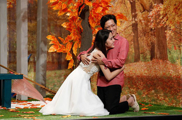 Loạt scandal chấn động Vbiz thập kỷ qua: Ngô Kiến Huy có con với em gái Thanh Thảo, Hoa hậu hầu toà vì vụ án tình tiền với đại gia - Ảnh 18.