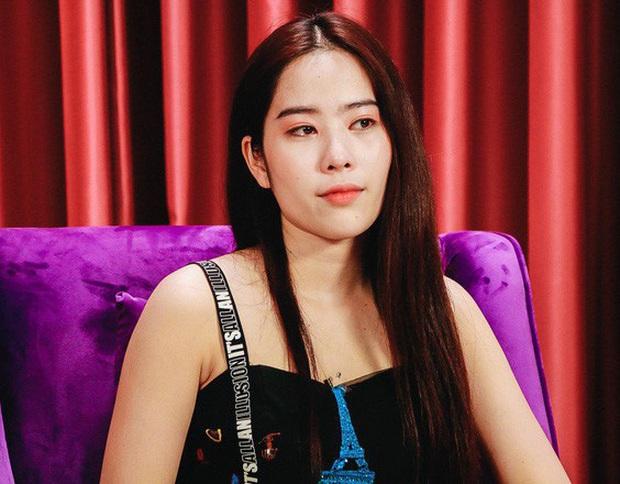 Loạt scandal chấn động Vbiz thập kỷ qua: Ngô Kiến Huy có con với em gái Thanh Thảo, Hoa hậu hầu toà vì vụ án tình tiền với đại gia - Ảnh 17.