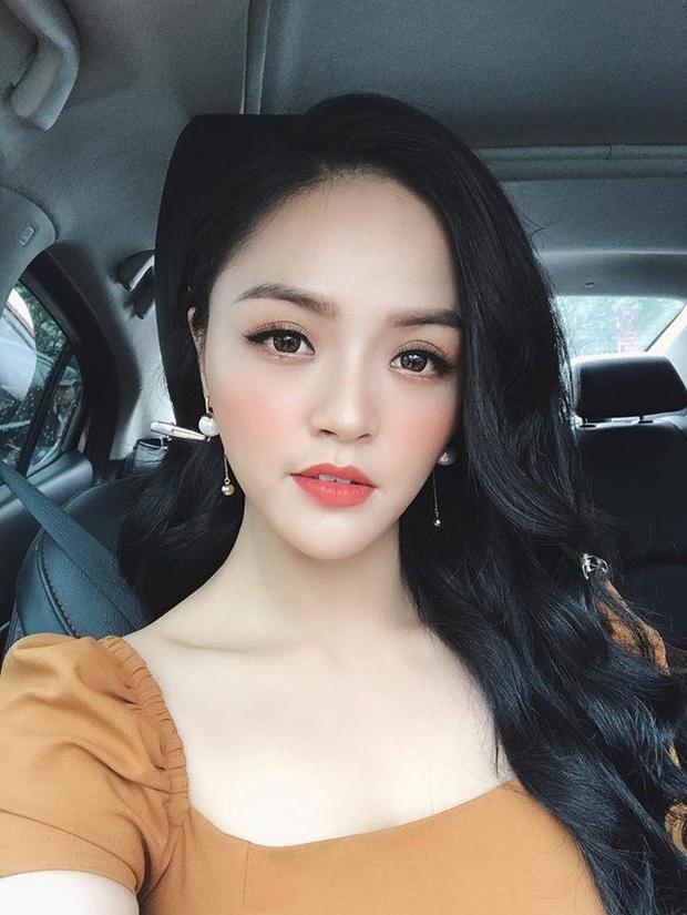 Loạt scandal chấn động Vbiz thập kỷ qua: Ngô Kiến Huy có con với em gái Thanh Thảo, Hoa hậu hầu toà vì vụ án tình tiền với đại gia - Ảnh 16.