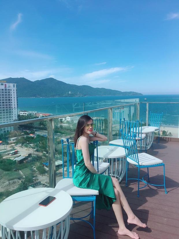 Loạt scandal chấn động Vbiz thập kỷ qua: Ngô Kiến Huy có con với em gái Thanh Thảo, Hoa hậu hầu toà vì vụ án tình tiền với đại gia - Ảnh 2.
