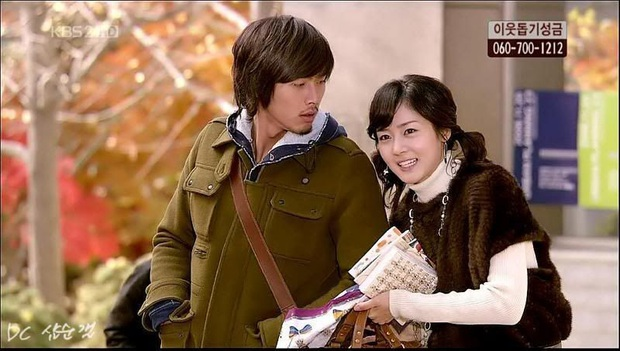 Điểm danh hội người yêu màn ảnh đình đám của Hyun Bin: Chị đẹp Son Ye Jin có địch lại tình cũ Song Hye Kyo? - Ảnh 5.